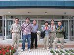H22年10月17日 第3回実行委員会(3).JPG