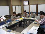 H22年10月17日 第3回実行委員会 (1).JPG